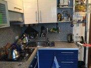 Сдается 2-х комнатная квартира в го Балашиха, мкр. Заря - Фото 3