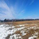 Продам участок 7,42 соток на северо-западе Московской области - Фото 5