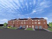Жилой дом 658 кв.м. и участок 12 соток, ИЖС, около г. Зеленоград - Фото 1