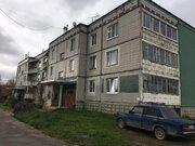 1-комнатная квартира в Талдомском р-не пос. Запрудня 24 - Фото 2