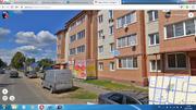 Купи 2-х комнатную квартиру в Зарайске Московской области - Фото 1
