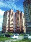 Продажа: 2 комн. квартира, 65.4 м2, м.Саларьево