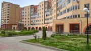 Продаю помещение свободного назначения в Жуковский, Продажа помещений свободного назначения в Жуковском, ID объекта - 900226517 - Фото 12