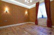 340 000 €, Продажа квартиры, Купить квартиру Юрмала, Латвия по недорогой цене, ID объекта - 313139686 - Фото 4