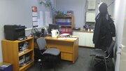 Офисное помещение (три кабинета) - Фото 3