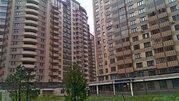 Двухкомнатная квартира 64 кв.м в новостройке ЖК Гусарская баллада - Фото 3