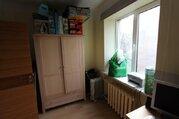 159 000 €, Продажа квартиры, Купить квартиру Рига, Латвия по недорогой цене, ID объекта - 313136951 - Фото 5