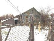 Дом ИЖС+27 соток - Фото 1