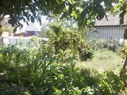 Продаётся хороший дом в лучшем р-не курортного города Голая Пристань. - Фото 5
