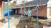 Продажа дома, Сергиевская, Кореновский район, Ул. Гагарина - Фото 4