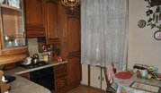 Продажа 3-х комнатной квартиры в ЮАО - Фото 1