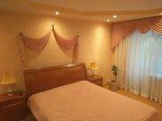 2 690 000 Руб., 3х комн с ремонт и мебелью, Купить квартиру в Смоленске по недорогой цене, ID объекта - 319648526 - Фото 25