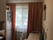 2 комнатная квартира в центре г. Серпухова - Фото 4