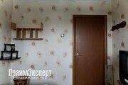 Продам 4х-ком квартиру ул. Октябрьская, 3. - Фото 5