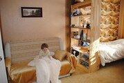 4 700 000 Руб., 2-комн. квартира в г. Наро-Фоминске, ул. Маршала Жукова д. 14, Купить квартиру в Наро-Фоминске по недорогой цене, ID объекта - 302460942 - Фото 7