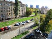 Квартира в Подольске, 2-х комнатная, 64 кв.м, кухня-12м. - Фото 5