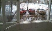 3-х комнатная квартира ул.Профсоюзная - Фото 5