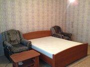 3х комнатная квартира 84м.кв. В щелково - Фото 5