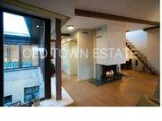750 000 €, Продажа квартиры, Купить квартиру Рига, Латвия по недорогой цене, ID объекта - 313141771 - Фото 2