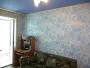 Продается 2-х комн. квартира в г.Таганроге, Центр города - Фото 3