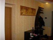 Дом пл.220 кв.м.м-н.Южный г.Волжский - Фото 3