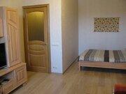Продажа 1-комнатной квартиры в Красногорске по ул. Ткацкой фабрики 23 - Фото 2