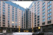 24 500 000 Руб., Продается квартира г.Москва, Большая Садовая, Купить квартиру в Москве по недорогой цене, ID объекта - 320733928 - Фото 16