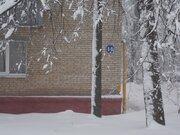 Продается 2-х комнатная квартира в Андреевке, д.14.