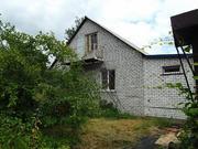 Дом в поселке Новая Жизнь - Фото 2
