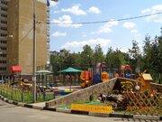 2к.кв. Подольск в новом доме - Фото 2
