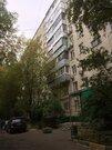 Продается 3 ком.кв, Москва, м. Речной вокзал, ул.Петрозаводская 3к1 - Фото 1
