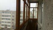 Квартира в Подмосковье - Фото 5