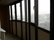 Квартира-студия в центре спб - Фото 2