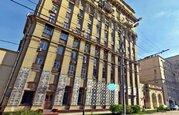 Кутузовский пр-т, 21, продажа 2-комнатной квартиры 47 м2 - Фото 1