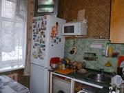 Квартира в Мамонтовке - Фото 3