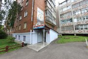 Складское на продажу, Владимир, Почаевская ул. - Фото 1