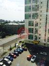 Продам 1-к квартиру, Москва г, бульвар Маршала Рокоссовского 6к1г - Фото 5