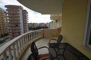 52 000 €, Продажа квартиры, Аланья, Анталья, Купить квартиру Аланья, Турция по недорогой цене, ID объекта - 313780830 - Фото 8