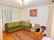 2 комнатная квартира на улице Ленина, п.Большевик, район г. Серпухов - Фото 1