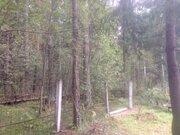 Минское 55 км Дача 100 кв.м под ключ 6 соток. Лес, пруды - Фото 2