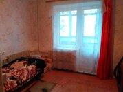 Очень хорошая 2-х комнатная квартира в Ставрополе - Фото 3