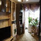 Продажа двух комн.квартиры в поселке дома отдыха Бекасово - Фото 5