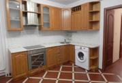 Аренда 2-х комнатной квартиры, ул. Свердлова 38 - Фото 1