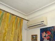 Продаю 4-х комнатную квартиру в сталинке у метро Электрозаводская - Фото 5