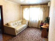 3 комнатная квартира в г. Раменское, ул. Коммунистическая 19