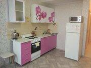Продается 2 комнатная квартира в Железнодорожном - Фото 5