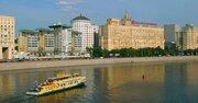Срочная продажа квартиры на Смоленской набережной! - Фото 3