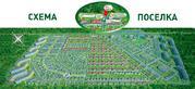 Таунхаус 154 м2,2соток., Таунхаусы в Нижнем Новгороде, ID объекта - 501848002 - Фото 18
