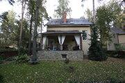 Продается дом в пос. Красково - Фото 2