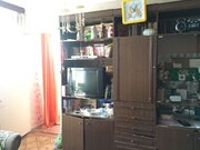 4-комнатная квартира, Дмитровский район, пгт. Горшково д.45 - Фото 4